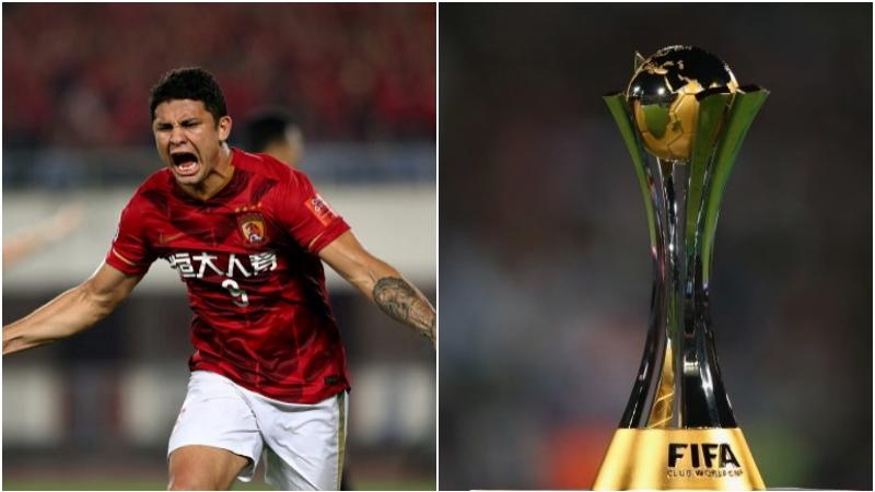 """ฟีฟ่า เตรียมปรับโควต้า """"ฟุตบอลชิงแชมป์สโมสรโลก 2021"""" เอเชียเตรียมเข้า 3 ทีม"""