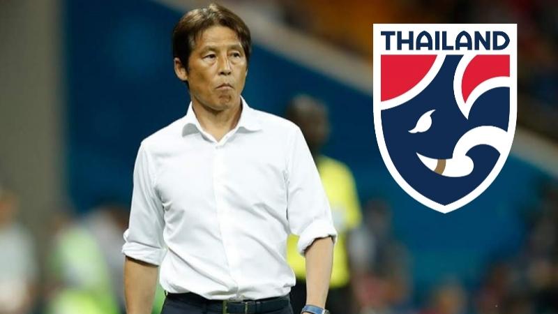 """มาแล้ว! โปรแกรมการแข่งขัน """"ศึกฟุตบอลชาย ซีเกมส์ 2019"""" ทีมชาติไทย U23 ของ อากิระ นิชิโนะ ประเดิมของแข็งนัดแรก"""
