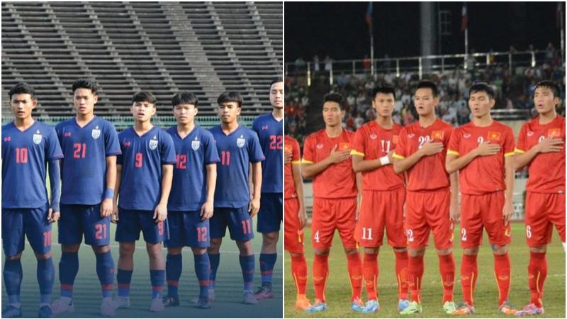 """ลงสนาม 18 คู่! โปรแกรมการแข่งขัน """"ศึกฟุตบอล U19 ชิงแชมป์เอเชีย รอบคัดเลือก"""" วันที่ 8 พฤศจิกายน"""