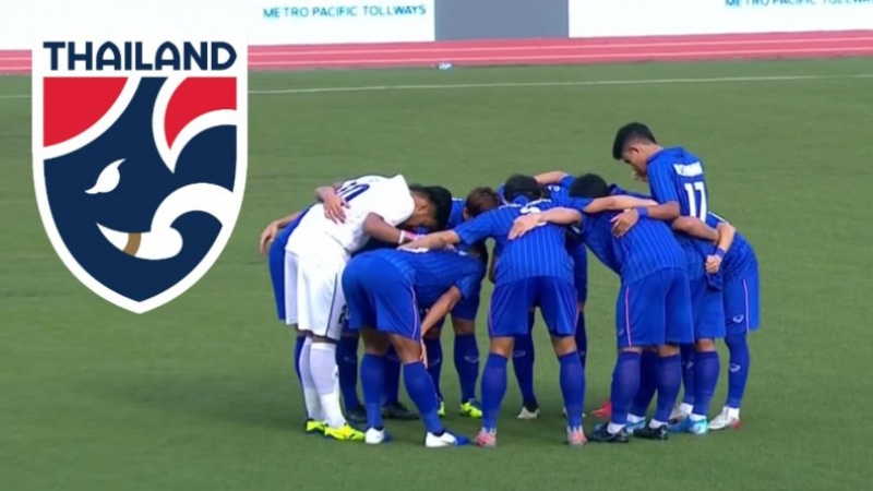 """อย่างเป็นทางการ! อากิระ นิชิโนะ กุนซือญี่ปุ่นประกาศรายชื่อ 30 นักเตะ """"ทีมชาติไทย"""" ลุยศึกฟุตบอล U23 ชิงแชมป์เอเชีย 2020"""