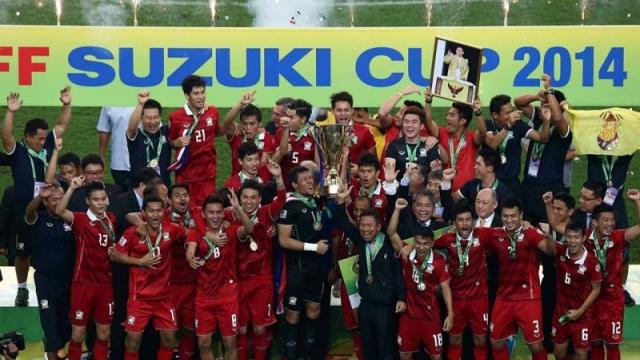 ตราด เอฟซี เตรียมเปิดตัวแข้งดีกรีทีมชาติไทย ชุดใหญ่ ยุคซิโก้ร่วมทีม