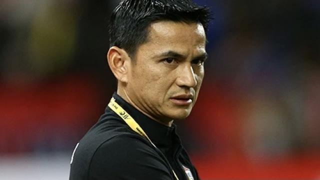 """ความรู้สึกแฟนบอลเวียดนาม หลัง ฮองอันห์ ยาลาย แถลงคว้า """"ซิโก้"""" อดีตกุนซือทีมชาติไทยคุมทัพ"""