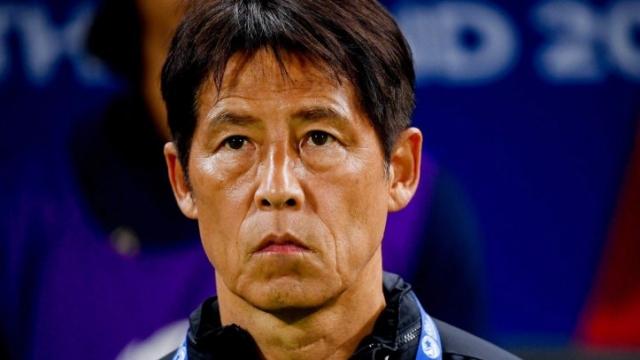 ตัดบอลคู่แข่งมากสุดเลกแรก แต่ไม่เคยติดทีมชาติไทย หรือเป็นการเค้นฟอร์มทางอ้อมของนิชิโนะ