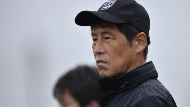 """เกิดที่สเปน รู้ลึกระบบฟุตบอลญี่ปุ่น กำลังจะเป็นแข้งรายใหม่ของ """"นิชิโนะ"""""""