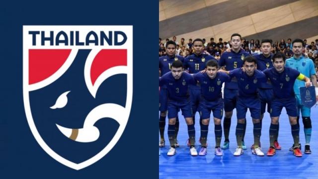 """ยิงสดเกมแรกวันนี้ """"ทีมชาติไทย"""" ประเดิมฟุตซอลโลก ดวล ทีมชาติโปรตุเกส"""