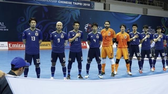 ลงสนาม 4 คู่คืนนี้ สองทีมยักษ์ใหญ่เอเชีย เจองานไม่ง่าย