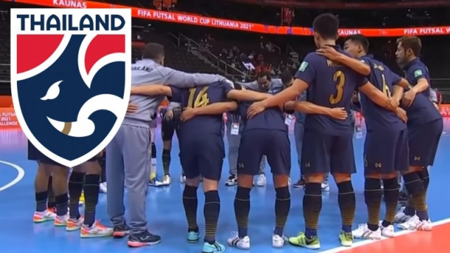 """เปิดโฉม 2 คู่แข่ง """"ทีมชาติไทย"""" หากผ่าน คาซัคสถาน ได้ !!!!"""
