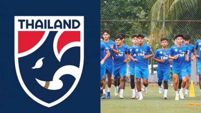 """เตรียมดวลทีมชาติไทย """"มาโลนีย์"""" นำ 25 แข้งซ้อมเข้มที่ Wisma FAM"""