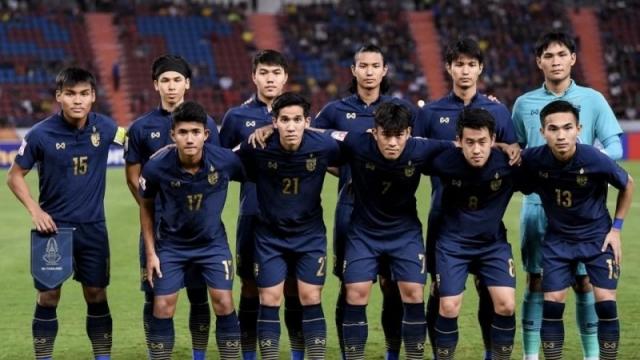"""ความรู้สึกแฟนอาเซียน หลังเห็นโฉมหน้า 27 แข้ง """"ทีมชาติไทย"""" ลุย AFC U23"""