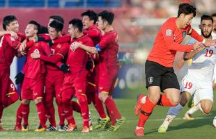 """ได้ครบทั้ง 8 ทีม! สรุปทีมเข้ารอบ 8 ทีมสุดท้าย """"ศึกเอเชียน คัพ 2019"""" ที่  UAE"""