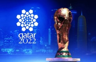 แฟนบอลอาจไม่ชอบสิ่งนี้!! ฟีฟ่า ประกาศยืนยันกฏใช้ในการแข่งขันฟุตบอลโลก 2022 ที่กาตาร์