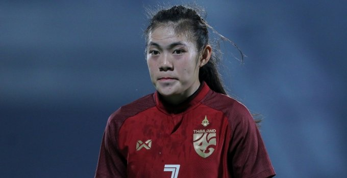 สื่อเอเชีย เผยรายชื่อ 11 ตัวจริงของทั้งสองทีมที่คาดว่าจะลงสนามคืนวันนี้ ทีมชาติไทย VS ทีมชาติสหรัฐอเมริกา